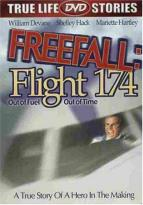 Freefall Flight 174