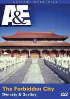 Forbidden City: Dynasty & Destiny