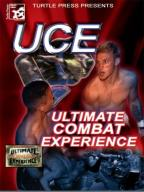 Ultimate Combat Experience: No Holds Barred Fighting