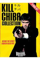 Kill Chiba Collection