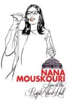 Nana Mouskouri: Live at the Royal Albert Hall
