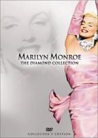 Marilyn Monroe: The Diamond Collection Volume 1