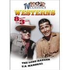 TV Classics - Westerns Vol. 3
