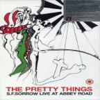 Pretty Things - SF Sorrow At Abbey Road