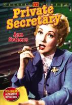 Private Secretary - Volume 2 - TV Series