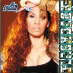 Ivy Queen - Flashback: CD/DVD