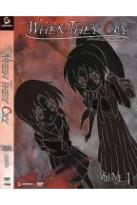 When They Cry: Higurashi No Naku Koroni - Vol. 1