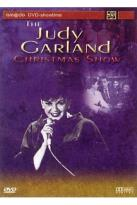 Judy Garland Christmas Show