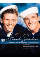 Frank Sinatra & Gene Kelly Collection