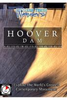 Modern Times Wonders - Hoover Dam & Lake Mead Nevada