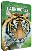 Ultimate Wildlife: Carnivores