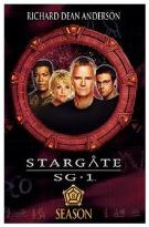 Stargate SG-1 - The Complete Eighth Season