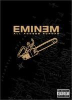 Eminem - All Access Europe