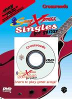 Song XPress - Singles for Guitar - Crossroads