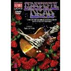 Grateful Dead: Legendary Licks