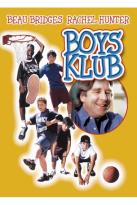 Boys Klub