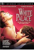 White Palace
