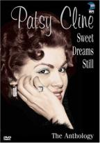 Patsy Cline - Sweet Dreams Still