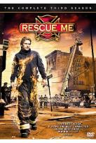 Rescue Me - The Complete Third Season