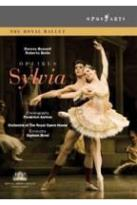 Delibes - Sylvia