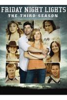 Friday Night Lights - The Complete Third Season