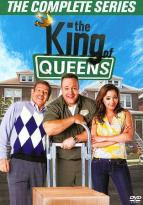 King of Queens - The Complete Series