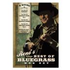 Reno's Best of Bluegrass