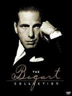 Bogart Collection (DVD 5-Pack)