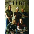 Him - Poison Arrow