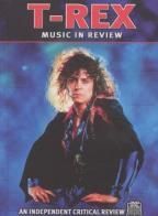 Music in Review - T.Rex