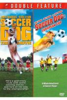 Soccer Dog/Soccer Dog 2: European Cup 2-Pack