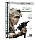 World War II: Commando Collection