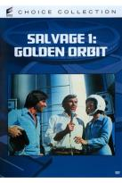 Salvage 1: Golden Orbit