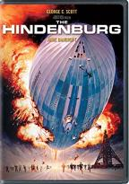 Hindenburg