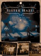 Sister Hazel - A Life in the Day