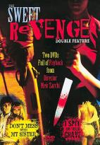 Ultimate Revenge 2-Pack
