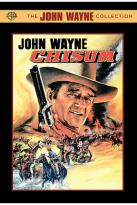 Chisum