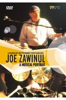 Joe Zawinul - A Musical Portrait