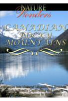 Nature Wonders - Canadian Rocky Mountains