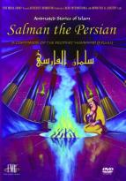 Salman the Persian