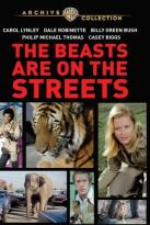 Beasts Are on the Streets