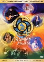 42ND Grammy Awards