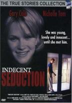 Indecent Seduction