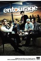 Entourage - The Complete Seasons 1-2
