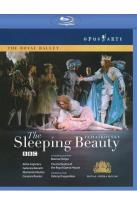 Tchaikovsky's The Sleeping Beauty