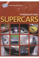 Faszination: Super Cars