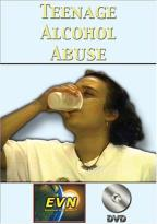 Teenage Alcohol Abuse