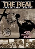Real: Rucker Park Legends