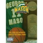 2005 George Mason Basketball