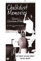 Chalk Dust Memories - Vintage Educational Films
